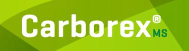 carborex membrane separation technology for biogas upgrading