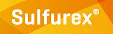 product description of sulfurex gas desulfurization