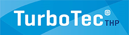 product description of turbotec water resource recovery
